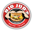 Big Juds- World Famous Burgers